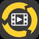 视频格式工厂手机版