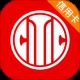 中信营销通官方app