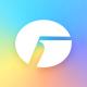 格力智能家电app