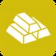 黄金交易app