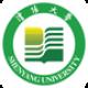 沈阳大学app