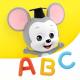 腾讯开心鼠app