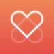 HRX app
