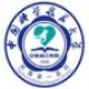安徽省立医院app