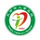 天津儿童医院挂号app