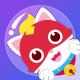 点个猫app