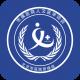 人文医学app