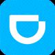 滴滴金融app