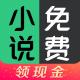 豆豆小说app
