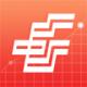 中邮证券app