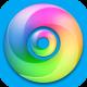 风云格式工厂app