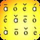 拼音教学视频app