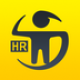 人力资源HR