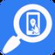 手机专业定位app