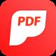 17PDF Reader阅读器