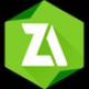 ZArchiver解压工具