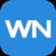 WeNet app