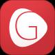 G直播app