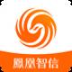 凤凰智信app