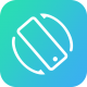 通讯录同步助手app