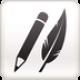 文字文档编辑器