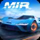 小米赛车app