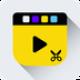 趣配音英语app