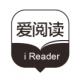 爱免费小说阅读器