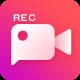 屏幕录制app
