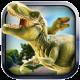 恐龙游戏世界