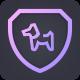 加密狗软件