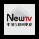 新电视app