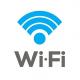 共享免费WiFi一键连