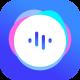 360ai音箱app 安卓