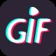 GIF制作工具