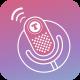 文字语音转换助手app