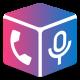 Cube通话录音器
