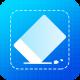 无痕去水印app