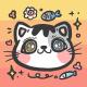 米族猫狗语翻译器