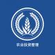 农业投资管理app