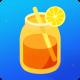 喝水提醒健康喝水app