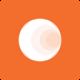 DreamLight智能眼罩app