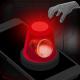 手机防盗报警器app