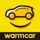 WarmCar
