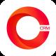 红圈CRM+app