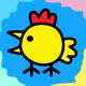 快乐小鸡app