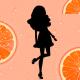 蜜柚app