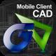 CAD手机看图