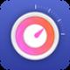 极简计时器app