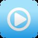 免费播放器app